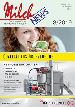 MilchNews 2019 3 web Page 01
